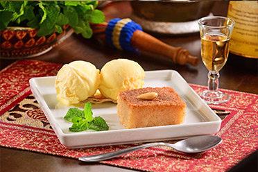 galeria-oriente-arabe-namura-com-sorvete